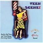 Various Artists - Teen Scene [Dee Jay] (2009)