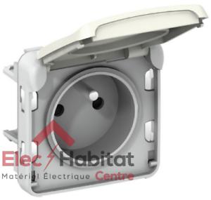 Prise-de-courant-2P-T-16A-composable-etanche-Plexo-blanc-Legrand-69621