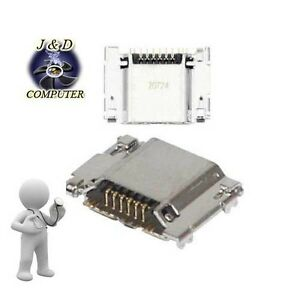 CONNETTORE-RICARICA-MICRO-USB-PORTA-DATI-CARICA-SAMSUNG-GALAXY-S3-NEO-I9301