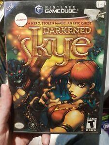 Darkened-Skye-gamecube