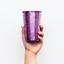 Hemway-Eco-Friendly-Craft-Glitter-Biodegradable-1-40-034-100g thumbnail 276
