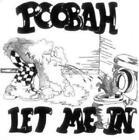 Let Me In von Poobah (2014)