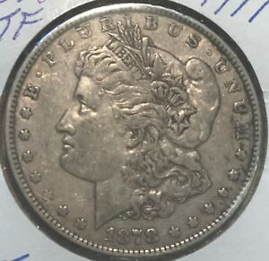 1878-7TF-REV-039-79-034-VAM-034-MORGAN-DOLLAR-L-K-AT-PICTURES-1555