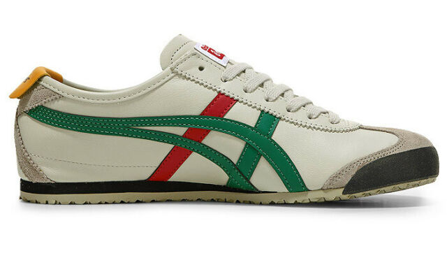 onitsuka tiger mexico 66 shoes online outlet que es fashion