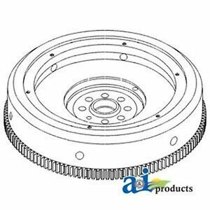 1300BELTS likewise I as well JD750 in addition Miscellaneous Radiator Cap NEW WN 47P1519 likewise 942209 Zt 220d 61 Side Discharge. on yanmar radiator parts