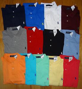 ralph lauren now polo shirts by ralph lauren