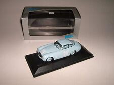 Minichamps 1/43 Mercedes 300 SL #20 2nd Gp Bern 1952 H. Lang