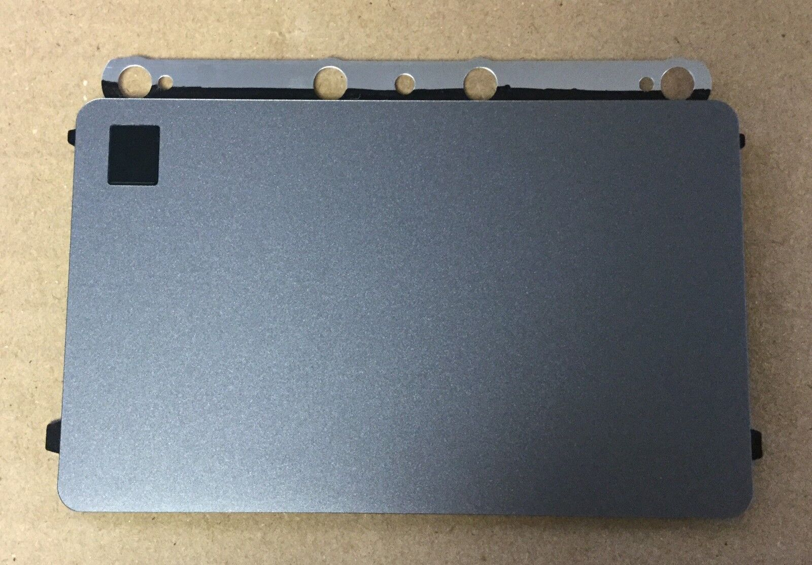 OEM Genuine Acer Touchpad AC137715 NC.24611.048 for SP513-52N-52VV NX.GR7AA.008