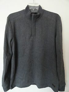 2cbb697a7 NWT HUGO BOSS