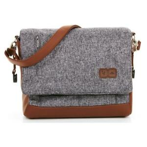 ABC-Design-Urban-Changing-Bag-Race-Inc-Changing-Mat-ON-SALE-WAS-90