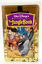 thumbnail 86 - Walt Disney VHS Tapes & Other Animation Classics Movies Collection ~ You Pick