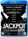 Jackpot (Blu-ray, 2013)