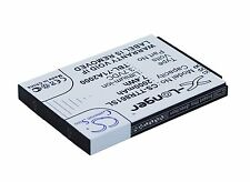High Quality Battery for TP-Link TL-M5350 TBL-71A2000 Premium Cell UK