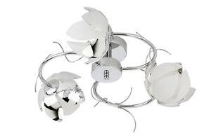 BRILONER-BLUMEN-DECKENLEUCHTE-DECKENLAMPE-LAMPE-LEUCHTE-3191-038-IDEAL-FUR-LED