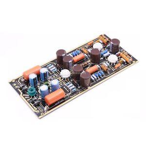 Marantz-7-Phono-riiaa-Board-Long-Play-Tube-Amplificateur-fini-Board-NEW