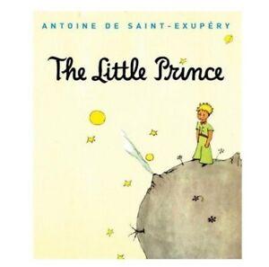 The-Little-Prince-Book-1943-Original-1st-Edition-Cover-Design-English-Ver-MU
