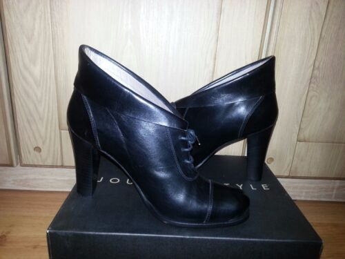 Massimo Pollini Le Paolo € Dessigners Italie 300 Bottines Authentique Style Jouer mwvN8n0