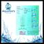 AQUATEE-XY180-SPONGE-FILTER-FISH-TANK-WATER-PUMP-NANO-MARINE-OXYGEN-SUBMERSIBLE thumbnail 4