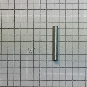 Details about HB0010 SENCO BUSHING RESTRICTIVE M1 M2 PW SN1 NAILER AIR TOOL  REPAIR PARTS
