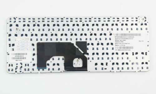 100/% NEW KEYBOARD FOR HP MINI AENM7U00210 606618 608769 210-1000 588115-001 US