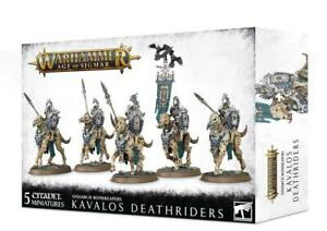 Ossiarch-Bonereapers-Kavalos-Deathriders-Warhammer-Age-of-Sigmar