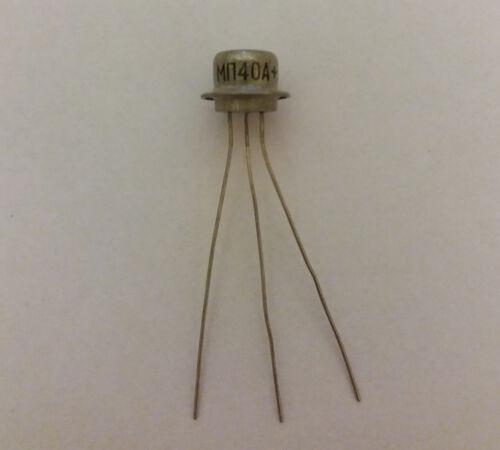 2x conector IEEE 1394-W IEEE 1394 para cable de soldadura PIN6 DS1106-BNO connfly Recto