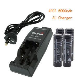 3-7V-6000mAh-18650-Li-ion-Rechargeable-Polymer-Lithium-Battery-for-Flashlight-og