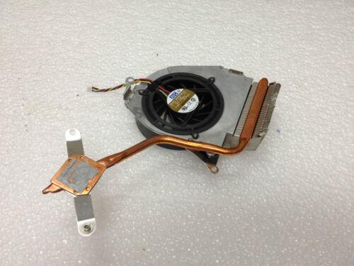 OEM Dell Studio One 1909 ALL-in-ONE CPU Heatsink /& Cooling Fan Y888K