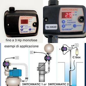 Pressostato-elettronico-interruttore-a-pressione-autoclave-regolazione-0-5-7-Bar