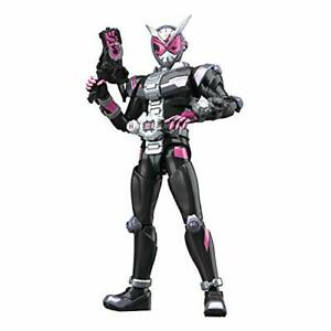 BANDAI-Figure-Rise-Standard-Kamen-Rider-ZI-O-Japan-Import