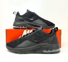 Toddler Ar1820-300 Size 5 Nike Air Max Advantage 2 TDV
