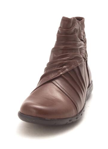 Cobb 5 Womens 4 Uk Hill 5 Chocolate Boots Us Pandora 6 YrHwZYx