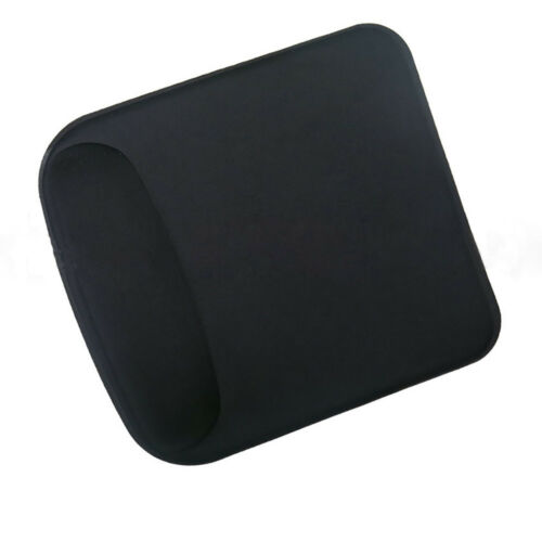 Anti Slip Comfort Wrist Support Mouse Pad Mice Mat for Gaming PC Laptop Computer