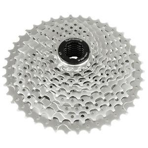 Sunshine-10-velocidad-11-40T-Bicicleta-De-Montana-Bicicleta-Rueda-libre-Cassette-De-Montana