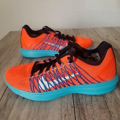 Pasado Transeúnte biología  Nike lunaracer 3 Women's Size 6 | eBay