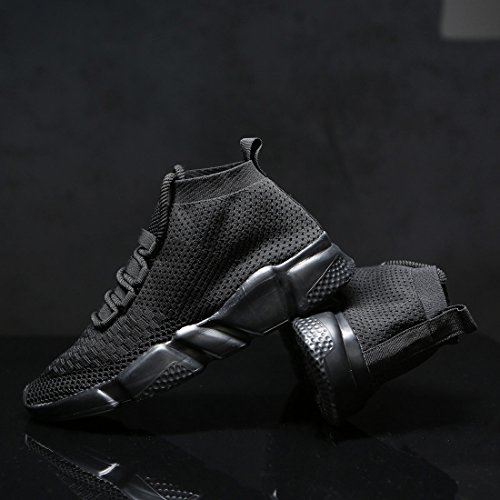 Mevlzz Mens Casual Athletic SNEAKERS