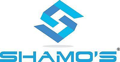 Shamo's Phone Accessories