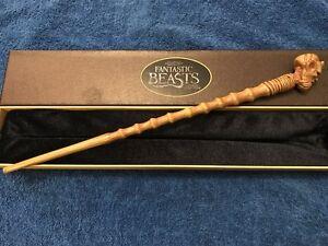 Bernadette-Executioner-Wand-14-034-Fantastic-Beasts-Harry-Potter-Wizarding-World