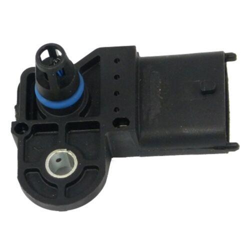 Capteur pression air FT54254 = 0261230118 = 550759 SMART FORFOUR 1.1 1.3 1.5