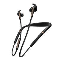 Jabra Elite 65e Bluetooth Headset ANC Headphones (Manufacturer Refurbished)