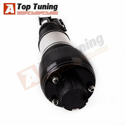 Front Right Air Suspension Neumática for Mercedes E Class W211 S211 CLS C219