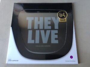 LP-THEY-LIVE-MONDO-DEATH-WALTZ-SCREENING-EDITION-LP-LIMITED-500
