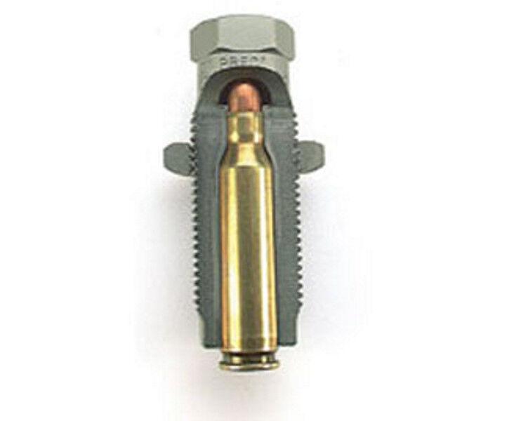 Dillon Rifle Taper Crimp Die - 308 Win. 21678