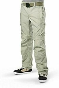 BMW-BEIGE-UNISEX-SUMMER-3-MOTORCYCLE-TROUSER-SMALL