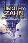 Engelssturz von Timothy Zahn (2011, Taschenbuch)