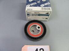 BMW E36 Spannrolle 2244173 Ruville 55012 Neuteil