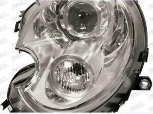 PHARE-XEN-GAUCHE-AVANT-DROIT-MOTEUR-ELECTRIQUE-CONDUCTEUR-BLANC-63127269983