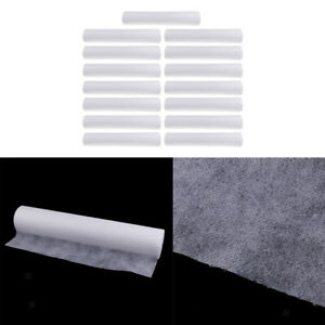 750Pcs Disposable Bed Sheets Towel Salon Waxing Table Covers Tattoo Supply