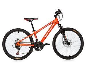 VTT-24-034-Mountainbike-ALUMINIUM-SHIMANO-21v-2xDISQUE-SUSPENSION