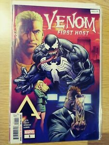 VENOM-FIRST-HOST-1-NM-MARVEL-PA11-73